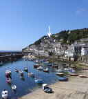 Property image: Z45 - Mousehole
