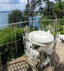 Property image: Babbacombe, Bay Fort Mansions