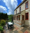 Property image: The Farm House, Badham Farm