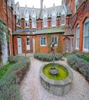 Property image: 4 The Manor House